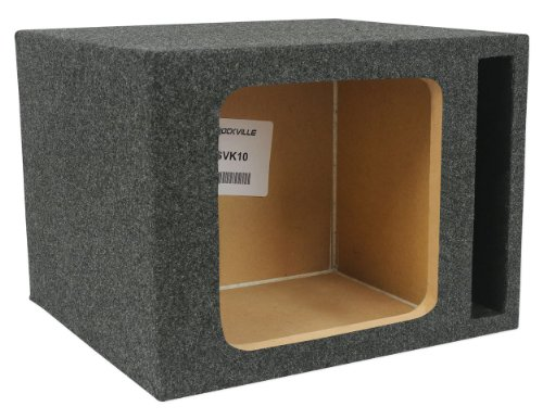 Buy subwoofer mtx square