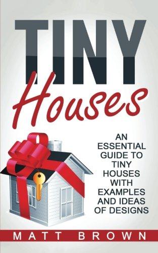 Tiny  (Design Ideas Home)