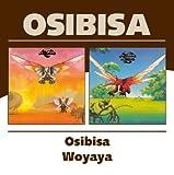 Osibisa - Osibisa / Woyaya by Osibisa (2004-11-09)