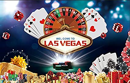 vegas 32 casino