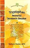 Tryptophan, Barbara Wexler, 1580541216