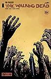 #3: Walking Dead #163 Image Comics Pre-order ships 2/1/17