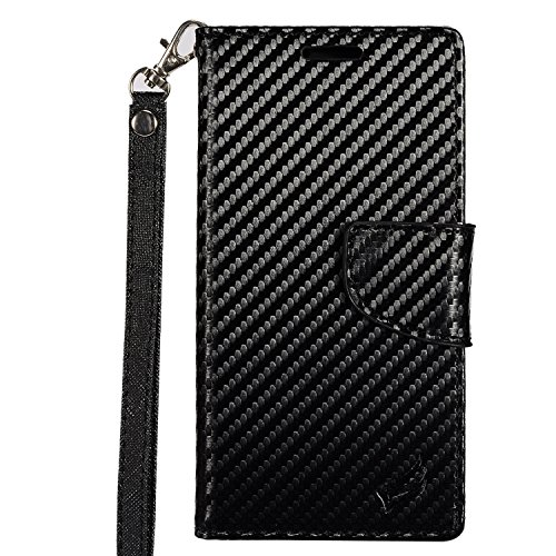 Eagle Cell Wallet Case ZMax product image