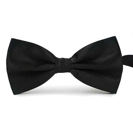Bobury Corbata ajustable del perro del animal doméstico corbata ...