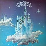 Starcastle by STARCASTLE (2011-02-01)