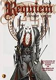Requiem Vampire Knight Vol. 4 (Requiem Vampire Knight 4)