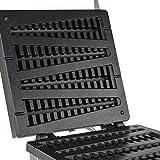 ALDKitchen Stick Waffle Maker | 110V | Commercial