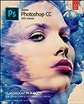Adobe Photoshop CC Classroom in a Boo...