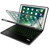 Keyboard Case With Bluetooth Ipads - Best Reviews Guide