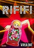 Rififi (German Edition)
