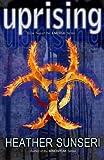 download ebook uprising (emerge) (volume 2) pdf epub