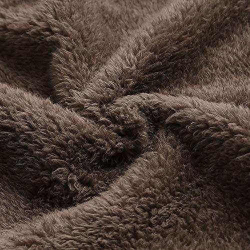 Rose Floral Trench poche Manteau Hiver Veste Pullover Outwear Coat Hauts Pull ancien Imprimé Cebbay À Femme Parka chaud Chemisier x0UIvqf