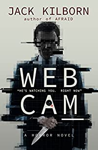 Webcam by Jack Kilborn ebook deal