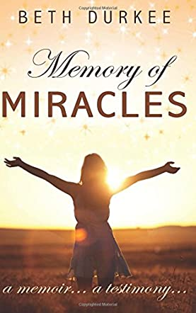 Memory of Miracles