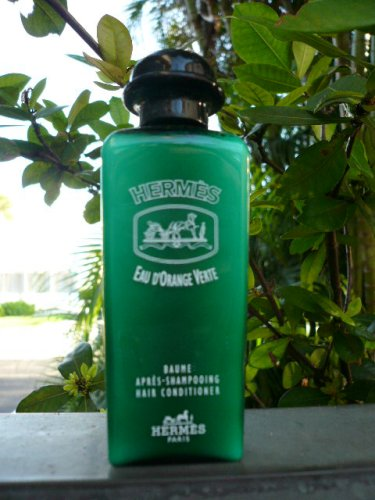 135oz-ten-135-ounce-bottles-hermes-eau-d-orange-verte-hair-conditioner-with-d-pantenol-vitamins