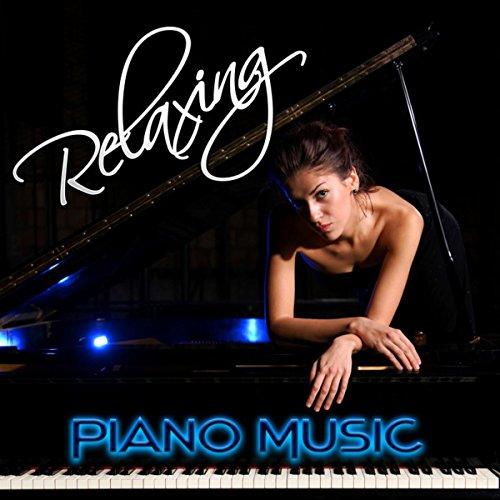 Relaxing Piano Music by Relaxing Piano Bar Masters on ...  Relaxing Piano ...