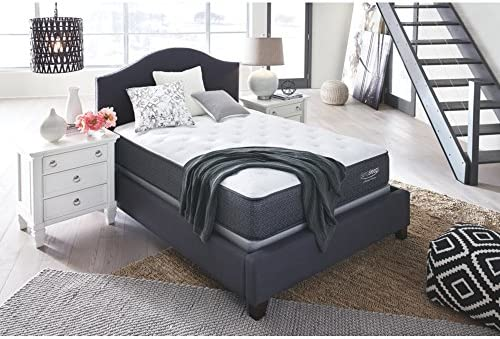home, kitchen, furniture, bedroom furniture, mattresses, box springs,  mattresses 1 on sale Ashley Furniture Signature Design - Sierra Sleep - Limited Edition in USA