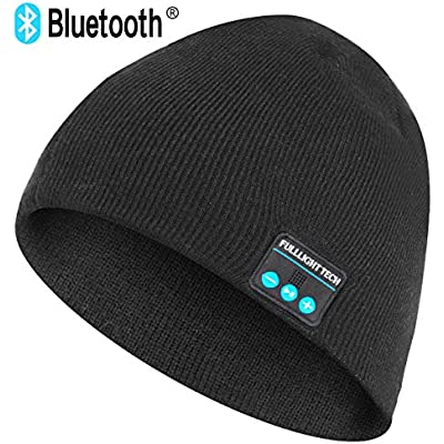 upgraded-v42-bluetooth-beanie-hat-1