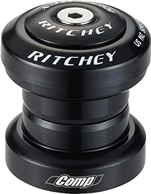 Ritchey Comp A-Head headset Reviews