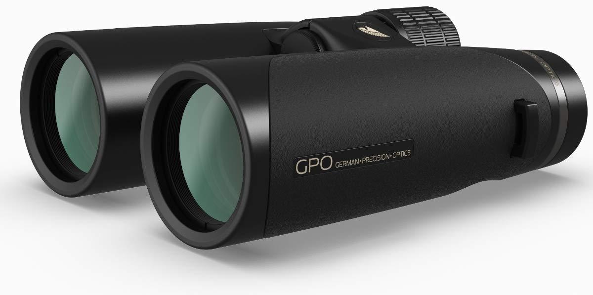 ドイツ精密光学スペクトラ双眼鏡 8x32 (Gpo)   B07JGDJG7J