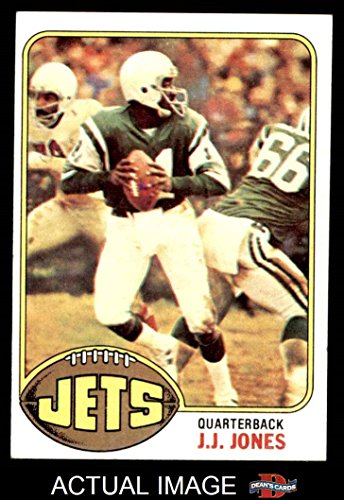 1976-topps-186-jj-jones-new-york-jets-football-card-deans-cards-5-ex