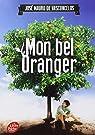 Mon bel oranger par Vasconcelos