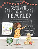 What Is a Temple?