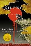 Shusaku Endo (Author), William Johnston (Translator), Martin Scorsese (Foreword)(356)Buy new: $16.00$6.77144 used & newfrom$5.19