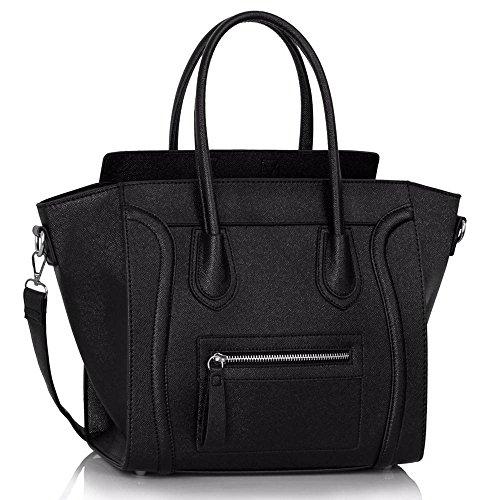 Celine Bag Replica - 1