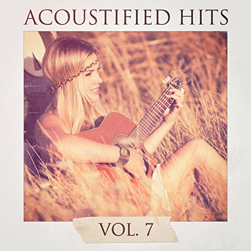 Hold It Against Me (Acoustic Version) [Britney Spears - Britney Songs Spears Cover