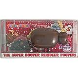 Oh Deer Reindeer Super Dooper Pooper