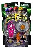 Power Ranger Mighty Morphin Pink Ranger