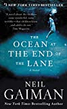 img - for The Ocean at the End of the Lane: A Novel book / textbook / text book