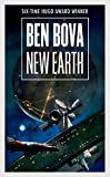 New Earth (Star Quest Trilogy)