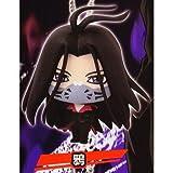 Yu Yu Hakusho deformed mascot 2 [2. crow] (single)