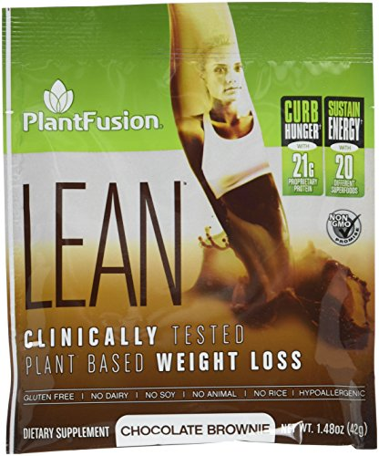 Plantfusion-Lean-Protein-Power-Blend-Packets