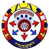 Airhead Hydro-Boost 54