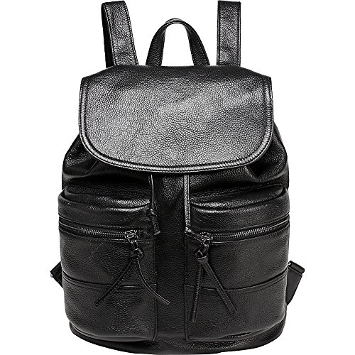 vicenzo-leather-millie-backpack-black