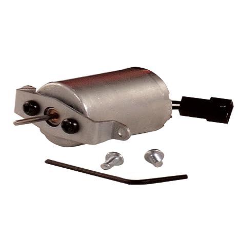Caframo Limited MRKCA01BX Ecofan Replacement Motor Kit for Ecofan Models 812 AM,