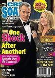 Magazines : Soaps in Depth - CBS
