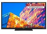 Sharp LC-80LE632U 80-Inch LED-lit 1080p 120Hz Internet TV, Best Gadgets
