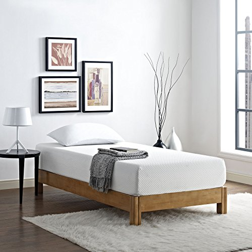 Modway Mattress CertiPUR US Certified Available product image