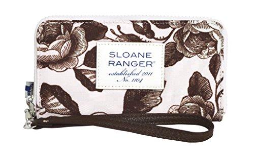 sloane-ranger-smartphone-wallet-tea-time