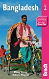 Bangladesh (Bradt Travel Guide) by Mikey Leung (2012-12-04)