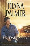 Undaunted: A Redemption Romance (Long, Tall Texans)
