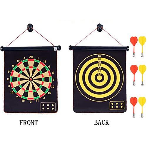 Bestselling Darts