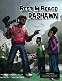 img - for Rest in Peace RaShawn (Nelson Beats the Odds) (Volume 3) book / textbook / text book