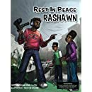 Rest in Peace RaShawn (Nelson Beats the Odds) (Volume 3)