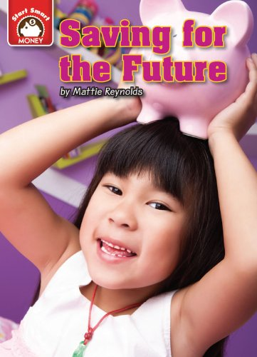 saving-for-the-future-an-introduction-to-financial-literacy-start-smart-money