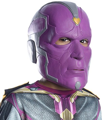 Aveng (Vision Costumes)